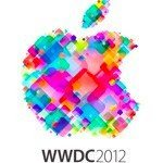 WWDC 2012 iPhone 5 MIA but iCloud refresh instead