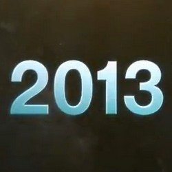 Something New for 2013 teased by Samsung
