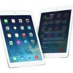 2014 iPad Air 2 specs and launch rumoured