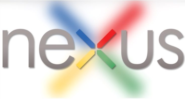 2015 LG Nexus 5 subject of a new specs leak