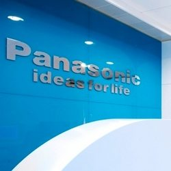 Panasonic stops phone sales in Europe, goodbye Android Eluga