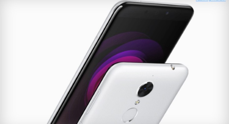360 N4 phone is competitively priced at launch