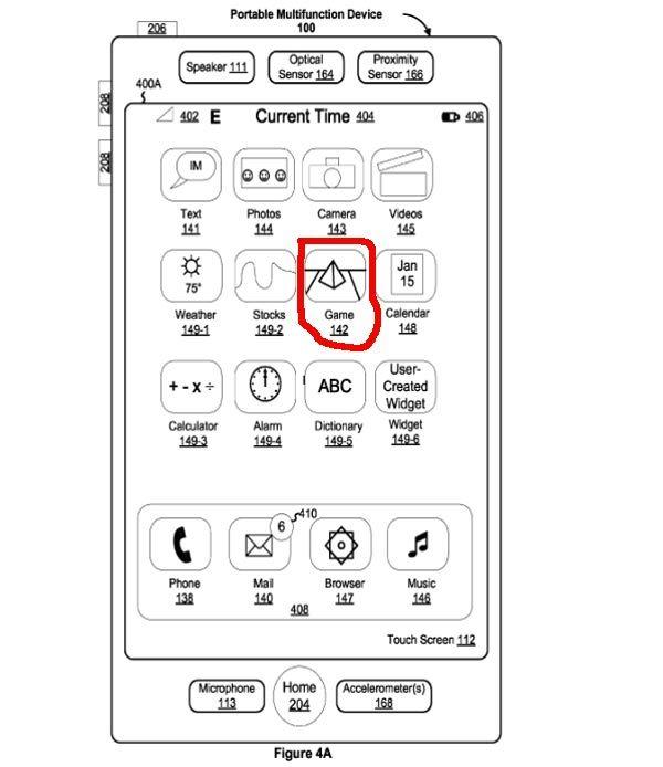 3D-Gaming-ios-plus-iphone-6