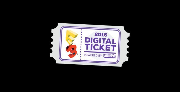 Humble Bundle E3 Digital Ticket includes Android Games
