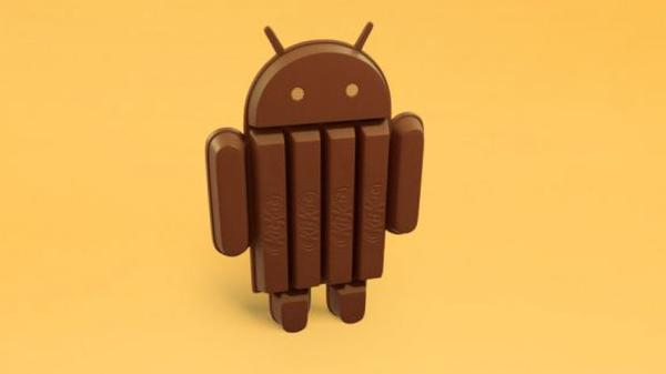 Nexus 4 Android 4.4.2 KitKat issues mounting