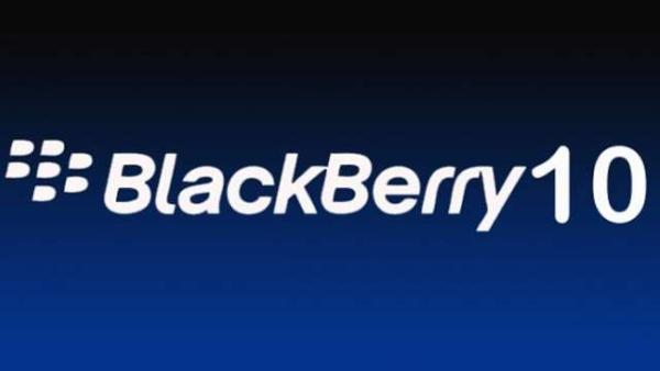 5-inch touchscreen Blackberry 10 smartphone touted for release