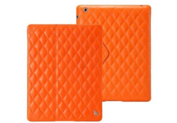5-ipad-4-cases-b