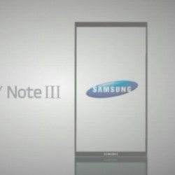 6.3-inch Galaxy Note 3 with Exynos 5 Octa at IFA not MWC