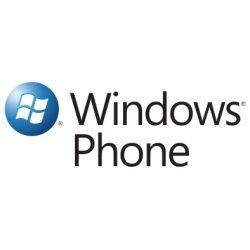 Windows Phone 7.8 global rollout release update