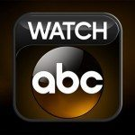 ABC app puts limits on shows like The Bachelor