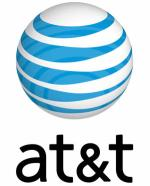 AT&T will say goodbye to 2G by 2017