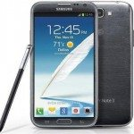 AT&T Galaxy Note 2 gets some Android 4.3 love