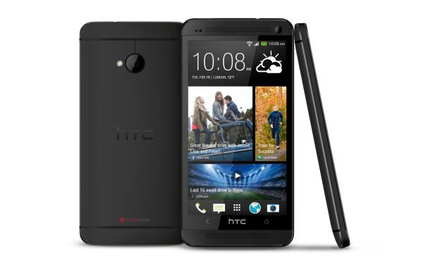 AT&T HTC One Sense 6 update release incoming