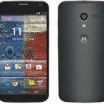 ATT Moto X Android update closing in