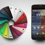 AT&T Moto X release date and pricing revealed
