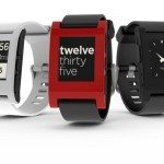 AT&T Pebble smartwatch release and price unveiled