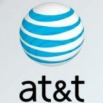 AT&T customer service and satisfaction rising