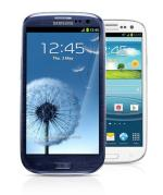AT&T Samsung Galaxy S3 in store availability confirmed