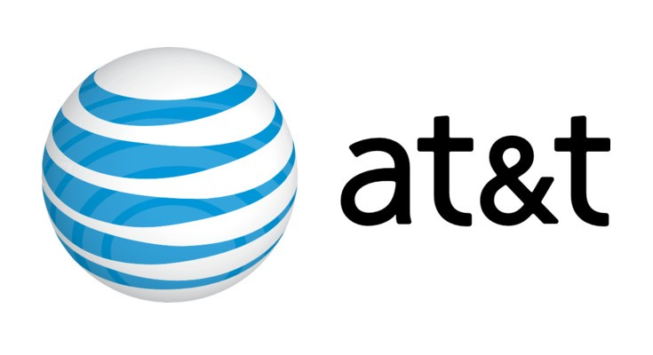 AT&T runs BOGO bargain on the Samsung Galaxy S6 lineup