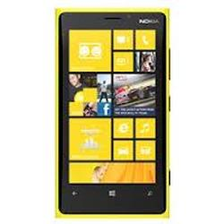 Nokia Lumia 920, 820 & HTC 8X Portico Update Today (AT&T / T-Mobile)