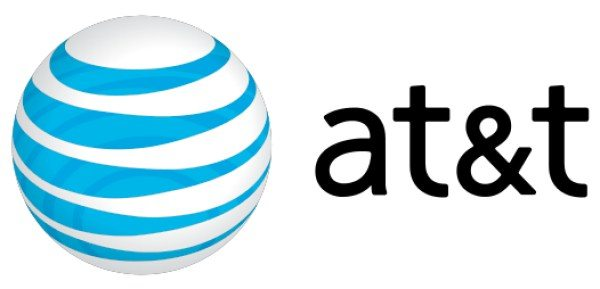 Oklahoma Tornado help from AT&T waiving charges