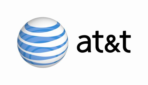 AT&T to get early look at Galaxy Note 3