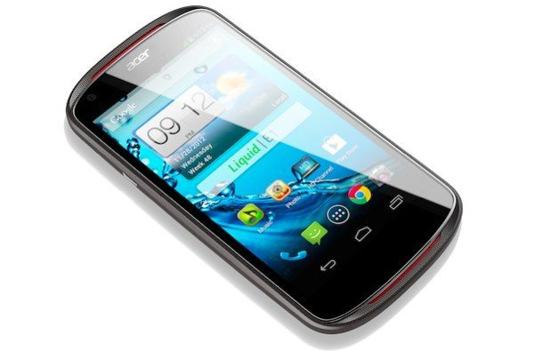 Acer-liquid-e1-android