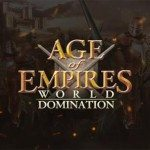 Age of Empires mobile release incoming