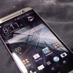 All-New-HTC-One-leak again