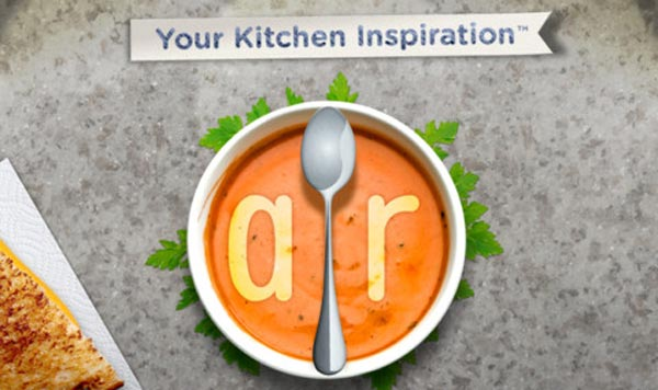 Allrecipes-for-iphone-ipad