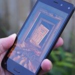 Amazon Fire Phone review b