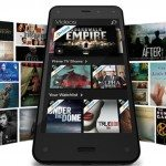 Amazon Fire Phone specs and more made clear