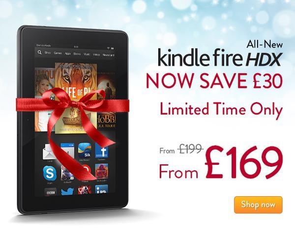 Kindle fire hdx cost : Hotel of atlanta