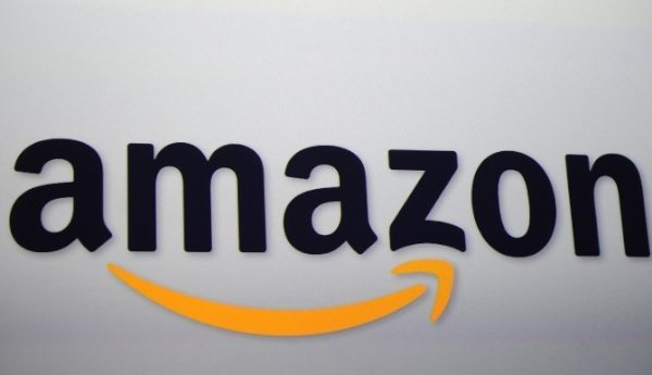 Amazon smartphone rumors surface again