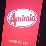 Android-4-4-4-nexus-5-problems