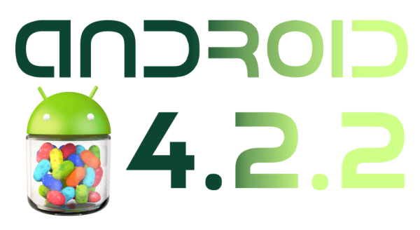 Android 4.2.2 JB features, posibbly last before Key Lime Pie