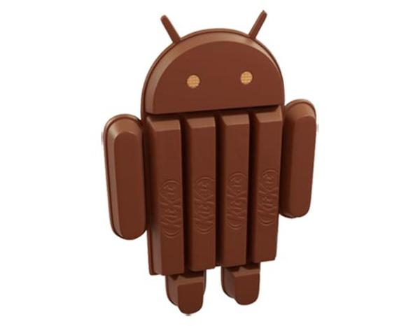 Android 4.4 KitKat custom ROMs released for multiple devices