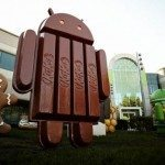 Android 4.4 KitKat issues increase as update nears