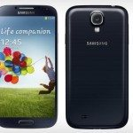 Android 4.4 KitKat update closer for Galaxy S4