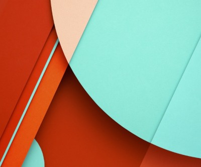 Android 5.0 Lollipop wallpapers available now