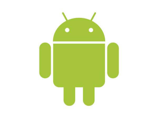 Android 5.0 seen ahead of Google