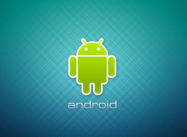 Android 5.0 to be dubbed Lollipop say sources
