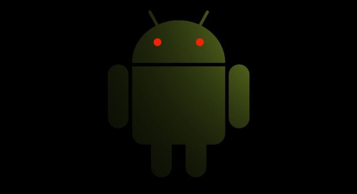 1.4 Billion Android Running Devices Vulnerable to Internet Traffic Hijacking