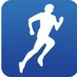 Android Fitness apps 2013 that won't cost a penny