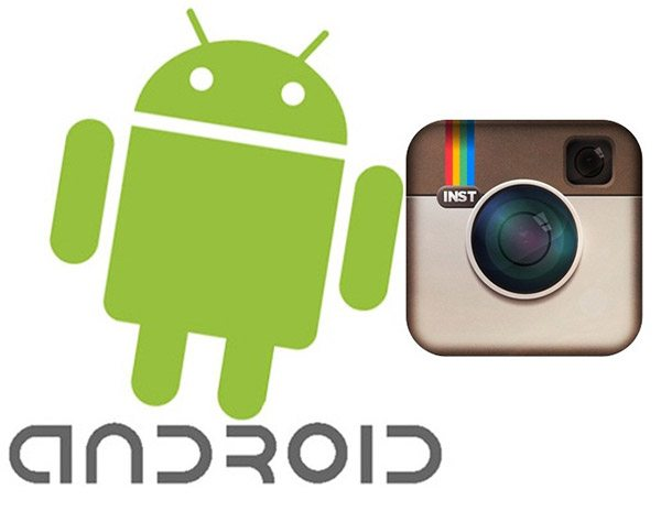 Instagram for Android updated