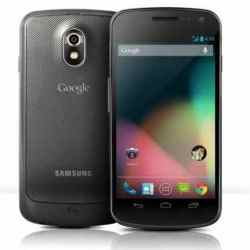 Android Jelly Bean for all Galaxy Nexus Users- Review