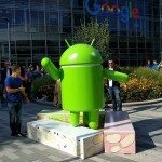 Google Said: Let There Be Android Nougat