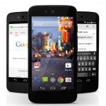 Android One expanding