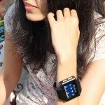Android smartwatch specs and pre-order by Androidly