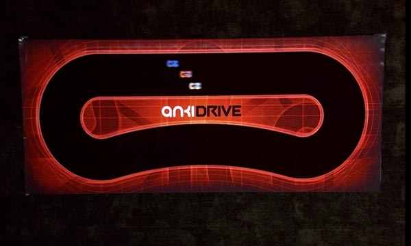 Anki-Drive-iPhone-app